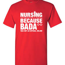 nursing shirts proud army shirt us army from bargoonys on etsy