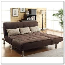 most comfortable sleeper sofas wonderful most comfortable sleeper sofa most comfortable sofa bed