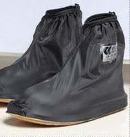 couvre si e achetez couvre chaussures en gros en ligne avec des grossistes