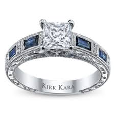 engagement rings san diego robbins brothers the engagement ring store san diego ca