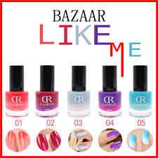 online buy wholesale cnd color from china cnd color wholesalers