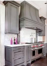kitchen grey kitchen cabinets color ideas light grey kitchen