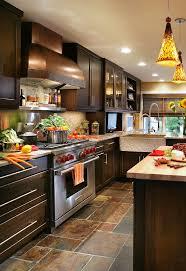 Interior Design Kitchens 2014 2976 Best Kitchens U0026 Bathrooms We Love Images On Pinterest