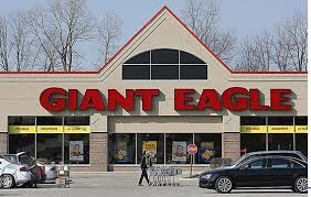eagle hours open closed in 2017 near me