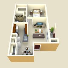 Lakeside Floor Plan Lakeside Apartments Granbury Tx Apartment Finder