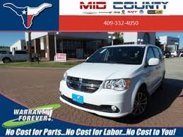 Used Cars For Sale In Port Arthur Texas Mid County Chrysler Dodge Jeep Ram Vehicles For Sale In Port