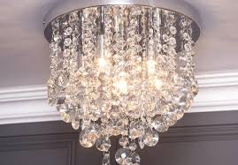 Next Chandelier Light Ceiling Commendable Chrome Ceiling Lights Next Mesmerize Chrome