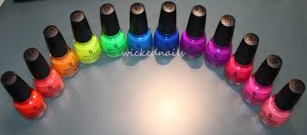 nail polish wickednails page 15
