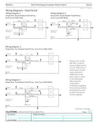 pioneer fh x700bt wiring diagram autobonches com
