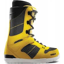 light up snowboard boots on sale 32 thirty two jp walker light snowboard boots up to 60 off