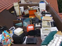 de clutter your apartment apartment showcase