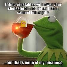 Meme Eat - eat your vegetables meme meme rewards