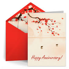 free ecards for anniversaries