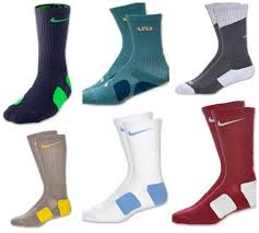 amazon black friday 2016 nike shoes black friday nike elite socks deal 3 for 30 with free shipping