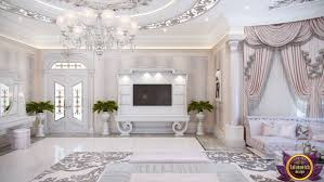master bedroom design ideas in dubai