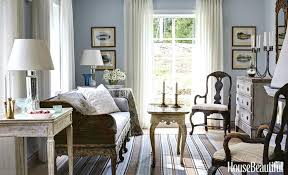 beautiful homes decorating ideas home beautiful decor home beautiful decorating ideas