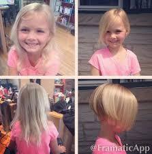 Hochsteckfrisurenen Prinzessin by 50 Süßeste Baby Mädchen Frisuren Aussehen Wie Eine Prinzessin