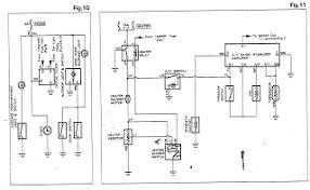 hd wallpapers wiring diagram kelistrikan yamaha mio