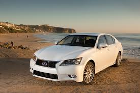 white lexus is 250 2014 lexus gs saloon 2012 features equipment and accessories