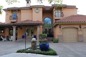Luxury Ranch House Plans For Entertaining Laredo Tx Real Estate Laredo Homes For Sale Realtor Com