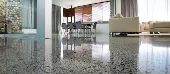 Laminate Flooring Preparation Concrete Surface Preparation In Houston Floor Removal Demolition