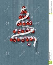 tree shaped ornaments part 32 tree shaped ornaments