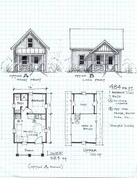 simple log cabin floor plans cabin floor plans on small cabins and loversiq