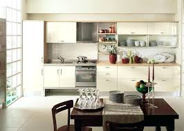 one wall kitchen designs with an island one wall kitchen floor plans davidarner com