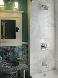 bathroom designs india indian bathroom design best designs india ideas on pinterest open