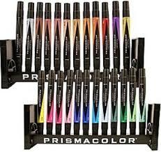 prismacolor marker set prismacolor marker sets neutral grey set set of 12 price in dubai