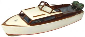 toy wooden boat kit free high resolution images of flowers