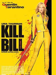 Kill Bill Meme - kill bill meme 66414 bitplanet