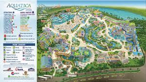 Orlando Attractions Map by Test 2 U2013 Orlando Resort Vacation Home