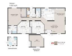 1900 sq ft house plans uncategorized sq ft house plans in good to square 500 ft 1000