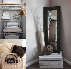 Music Themed Bedroom Bedroom Classy Teenage Paris Med Bedrooms Then Themed Bedroom