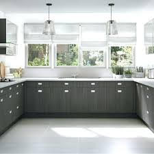 evier cuisine gris evier cuisine gris anthracite evier cuisine gris anthracite autres