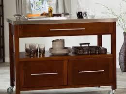 shopping for kitchen furniture outcome shopping for kitchen cabinets tags modular kitchen