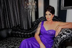 crossdresser studio makeovers transgender makeup classes makeup artist in rockingham transgender