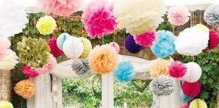 wedding decorations favours uk