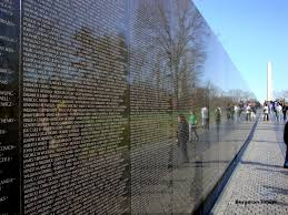 Recon Walls by Vietnam War Wall Memorial Baiseyvetot Com