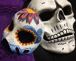 halloween costume mexican skeleton costuming mexico city bond from spectre u2013 red shoes red wine