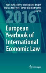 Steven Landsburg The Armchair Economist The Armchair Economist Economics And Everyday Life Download