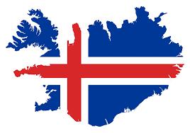 Iceland Map Location Iceland Expedition Accrington Academy