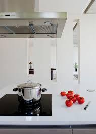 choisir hotte cuisine comment choisir une hotte aspirante
