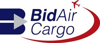 bid air bidair pet lounge designer videography wedding dvd s videography