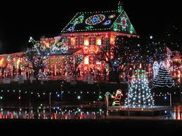 christmas lights in pa pa holiday bucket list 13 places you have to check out