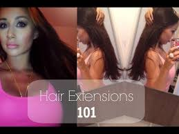 bellami hair versus luxy hair hair extensions 101 bellami luxy hair foxy locks huge
