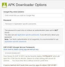 chrome extension apk downloader how to apk of restricted android application toptrix