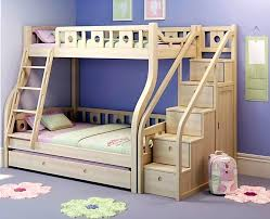 Steps For Bunk Bed Bunk Bed With Steps Brunofelixarts