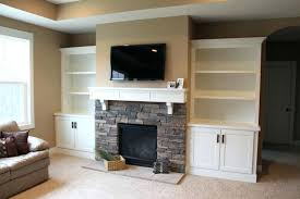 bookcase white wooden bookcase white wooden bookcases best